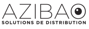 Logo Azibao