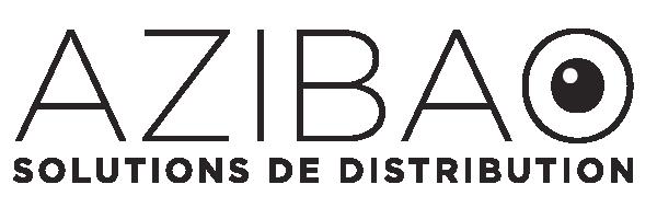 AZIBAO Logo